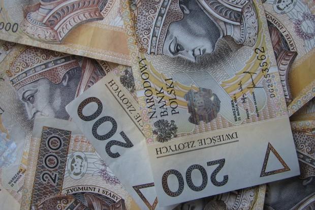 Neuca prognozuje 100 mln zł zysku netto