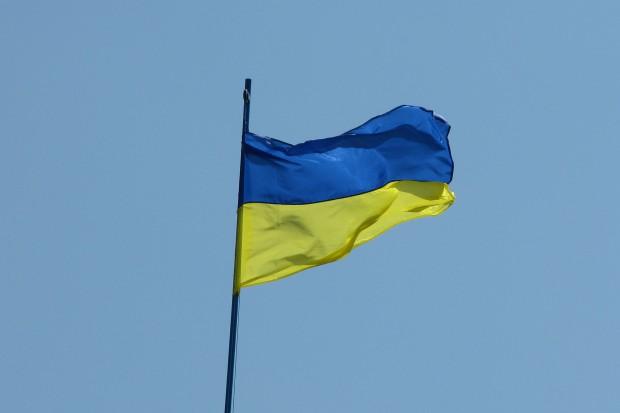 Ukraina: ponad 1000 zakażeń jednego dnia