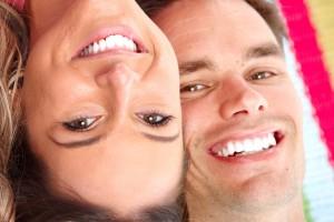 Płeć a styl zdrowia w raporcie USP Zdrowie