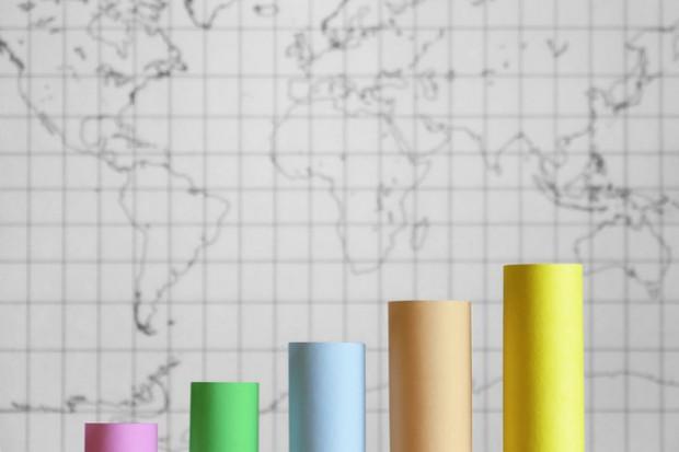 Hiszpania największym importerem polskich farmaceutyków