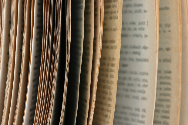 Podręczniki medycyny: onkologia znajduje się w nich w niszy informacyjnej
