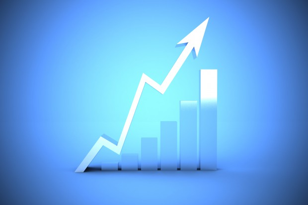 Nauca nabyła 100 proc. udziałów Clinmed Pharma
