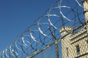 Więzienie za napad na aptekę