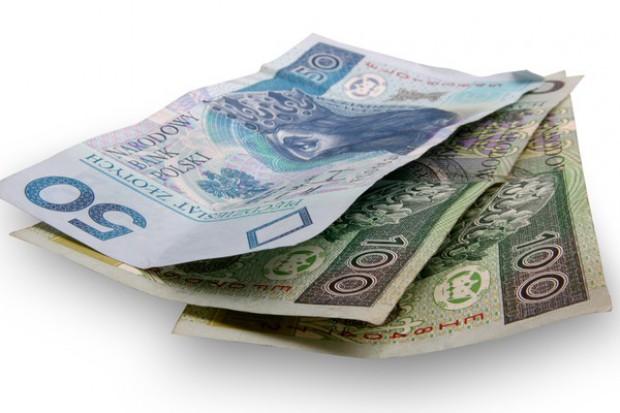 Rozporządzenie MZ o podziale środków na refundację