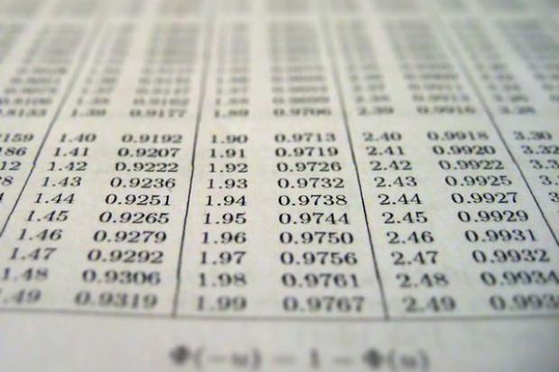 Nowy Jork: dzięki bazom danych wykryli nadużycia w refundacji