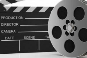 Olsztyn: walentynkowy aptekarski wieczór filmowy