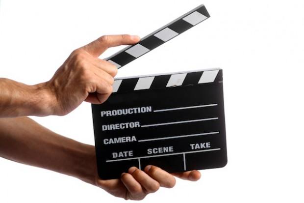Dział marketingu z własnym studiem nagrań