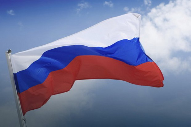 """Rosja: jak działa zasada """"trzeci zbędny""""?"""