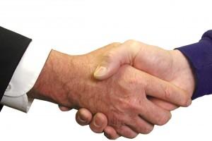 Badanie: pacjenci chcą mieć wpływ na wybor terapii