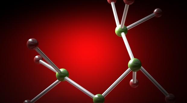 """W świecie nano: samoczyszczące się powierzchnie i leki """"wdychane do mózgu"""""""