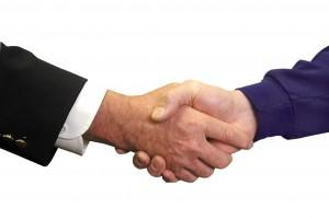 Prezydium ORA DIA spotka się z władzami Sanofi-Aventis