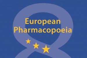 Zmiany w Farmakopei Europejskiej. Wchodzą w życie od 1 kwietnia