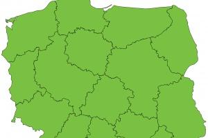 Mapy potrzeb zdrowotnych: będą znikać łóżka szpitalne i oddziały