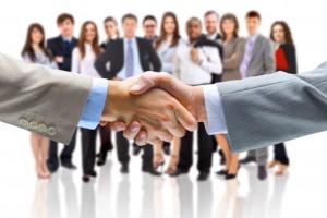Neuca: nietuzinkowy nabór kandydatów do pracy