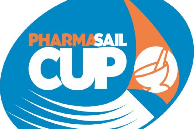 PharmaSailCUP wracają na Mazury