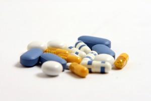 Resweratrol i kwercetyna zmniejszają kardiotoksyczność doksorubicyny