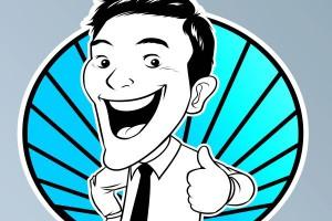 GUMed: wybrano najlepsze prace magisterskie z farmacji