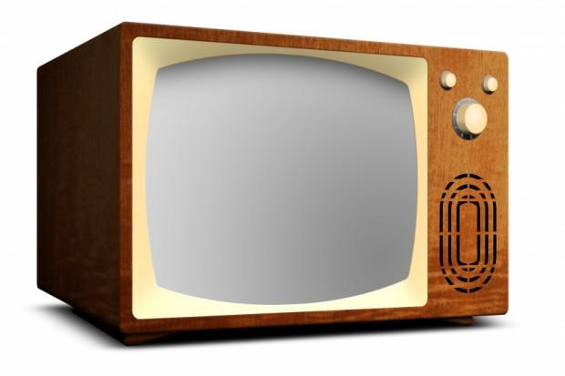 2 godziny dziennie przed telewizorem zwiększają ryzyko raka jelita grubego o 70%