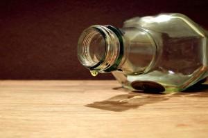 Badania: lek na astmę i na problem z alkoholem