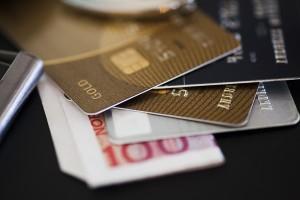 KOIA: oferta płatniczych terminali dla aptekarzy