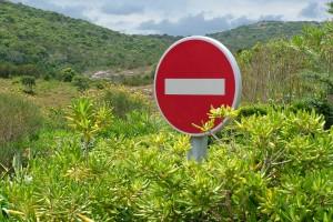 EMA: nie łączyć amiodaronu z lekami przeciwko WZW C
