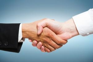 PTFarm: jesteśmy otwarci na współpracę