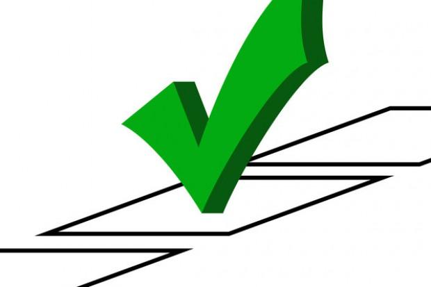 Ankieta skierowana do farmaceutów aptek szpitalnych