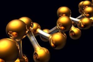 Nagrodzone Noblem 2016 odkrycia niezbędne do rozwoju nanotechnologii
