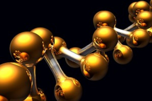 Magnetyczne nanorurki jako nośniki leku
