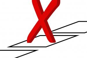 IPSOS: o wyborze leku decyduje skuteczność, rekomendacja, cena