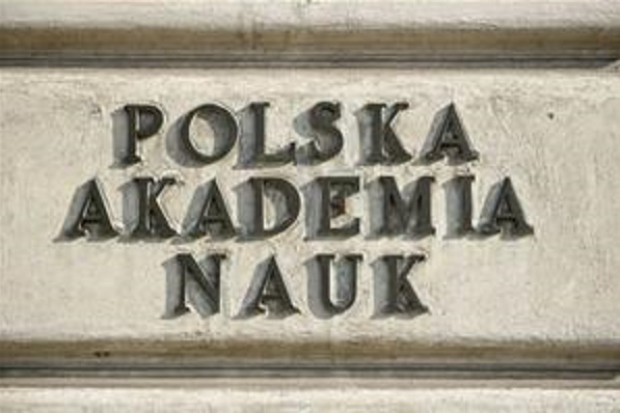 XX Festiwal Nauki Jabłonna 2016