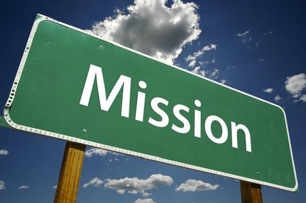 1 kwietnia URPL ustalił nową Misję Urzędu