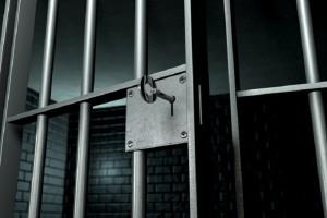 Prezes PCZ w areszcie