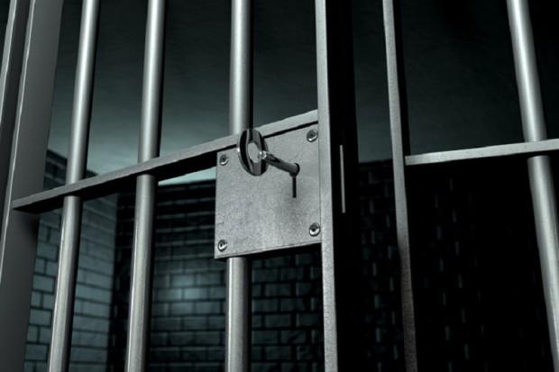 Nowe wzory zapotrzebowań na leki w więzieniach