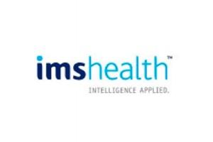 IMS Health finalizuje przejęcie części grupy Cegedim