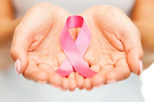 NFZ zachęca do profilaktyki raka piersi