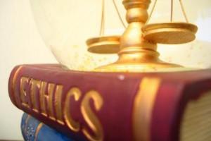 Puck: 12 Areopag Etyczny dla studentów medycyny