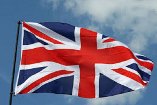 Londyn chciałby pozostać siedzibą EMA...