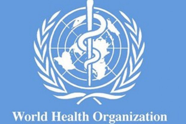 WHO: nowy koronawirus w Chinach może się rozprzestrzeniać między ludźmi