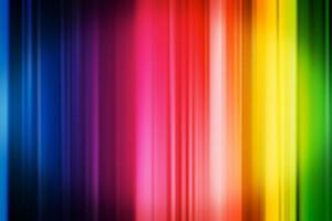 Przedawkowanie leków może zaburzać widzenie kolorów