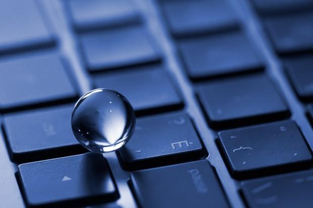 """LOIA: kurs online za 7 punktów """"twardych"""""""