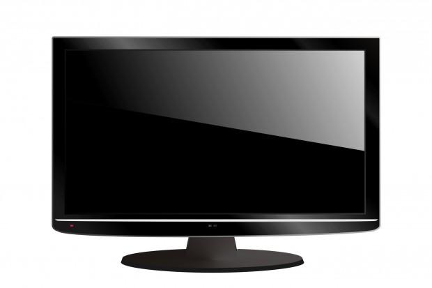 Aflofarm rządzi na rynku reklam w tv