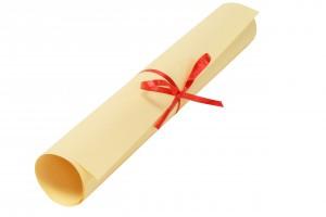 Instytut Jakości JCI rozdaje certyfikaty wyrobom medycznym