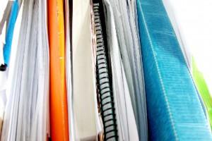 Firmy farmaceutyczne: metody analityczne a kontrola jakości