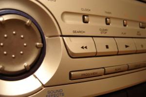 Na zakazie reklamy leków najbardziej straci radio?