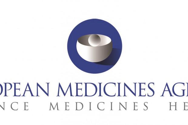 EMA zatwierdziła lek na raka płuca