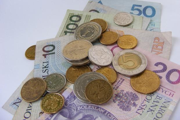 NFZ: uchwała ws. przyjęcia rzeczowego planu wydatków inwestycyjnych
