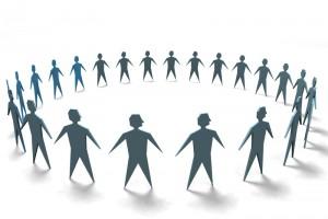 MZ: wygasa działalność Zespołu zajmującego się sprawami konsultantów