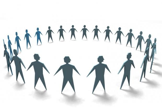 MZ ws. projektu dotyczącego organizacji opieki koordynowanej