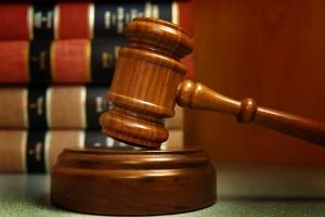 Lekarz bez kary za wystawianie recept refundowanych bez umowy z NFZ